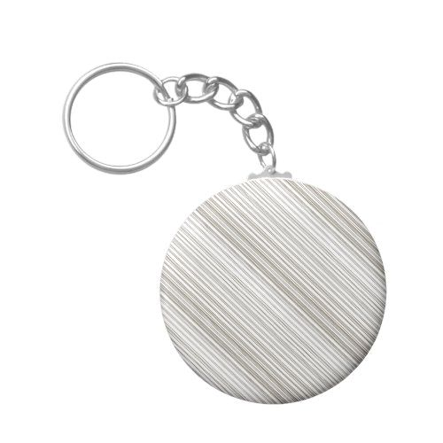 Button Keychain | Zazzle.com in 2020 | Keychain, Pajamas shorts .