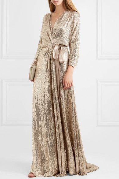 New Year's Eve Dresses That Wow | Fashion.Luxury | Cocktail dress .