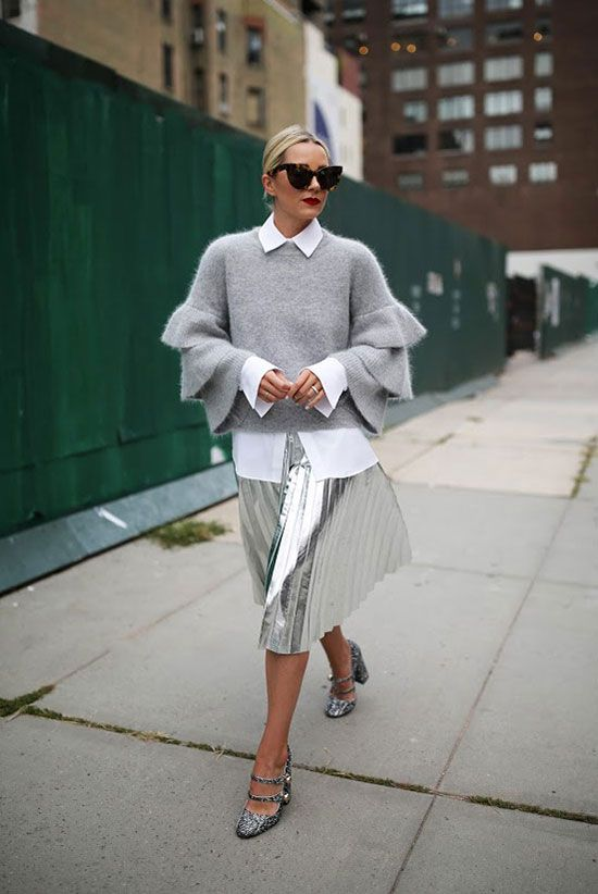 The Best Outfit Ideas Of The Week | Be Daze Live | Dinner outfit .