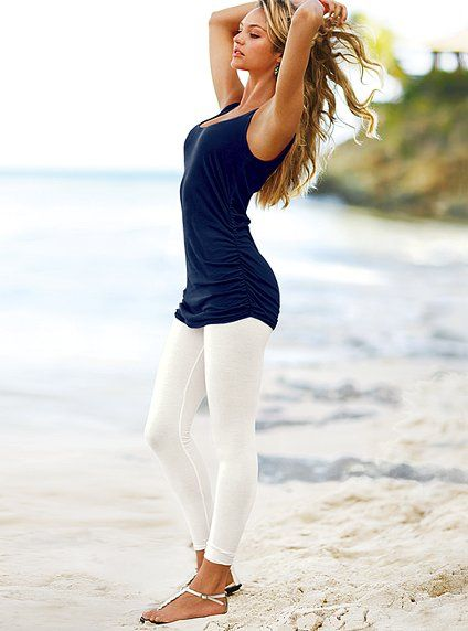 color combo...comfy | Cute outfits with leggings, Outfits with .