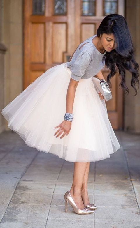 30 Spring Wedding Guest Outfit Ideas | Rehearsal dinner dresses .