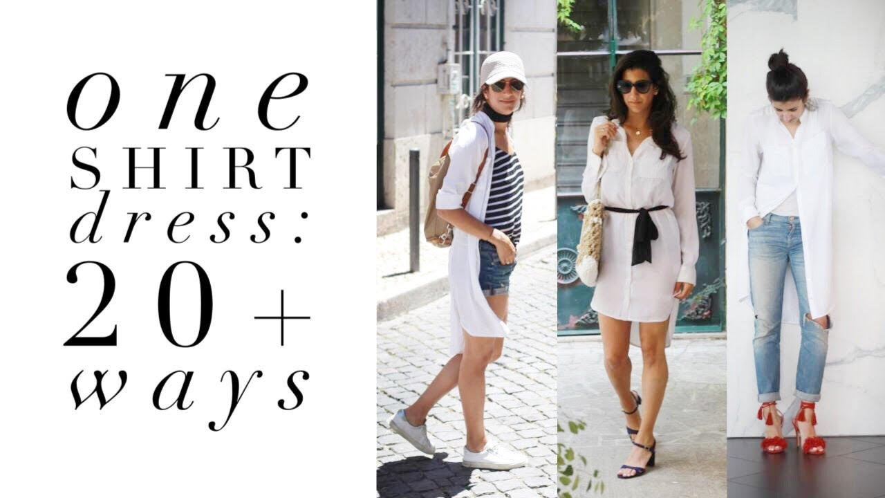 How To Wear Dressy Blouse
