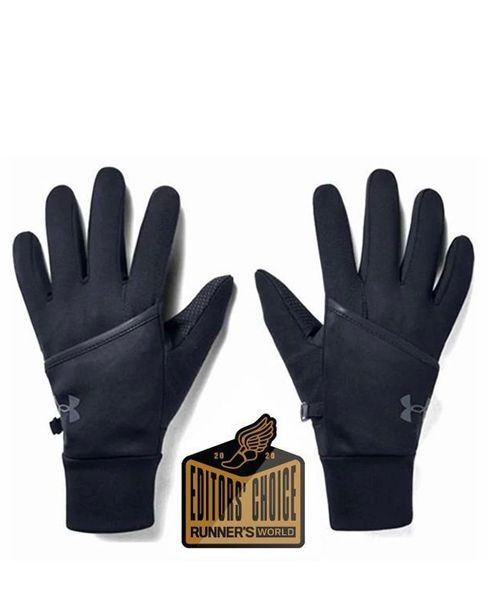 How To Wear Running Gloves